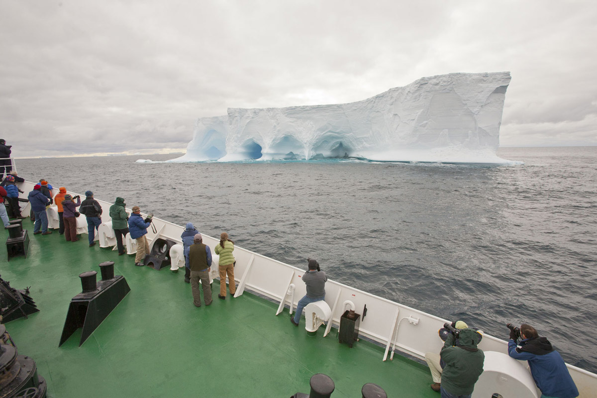 Falkland Islands Hugh Rose Photography