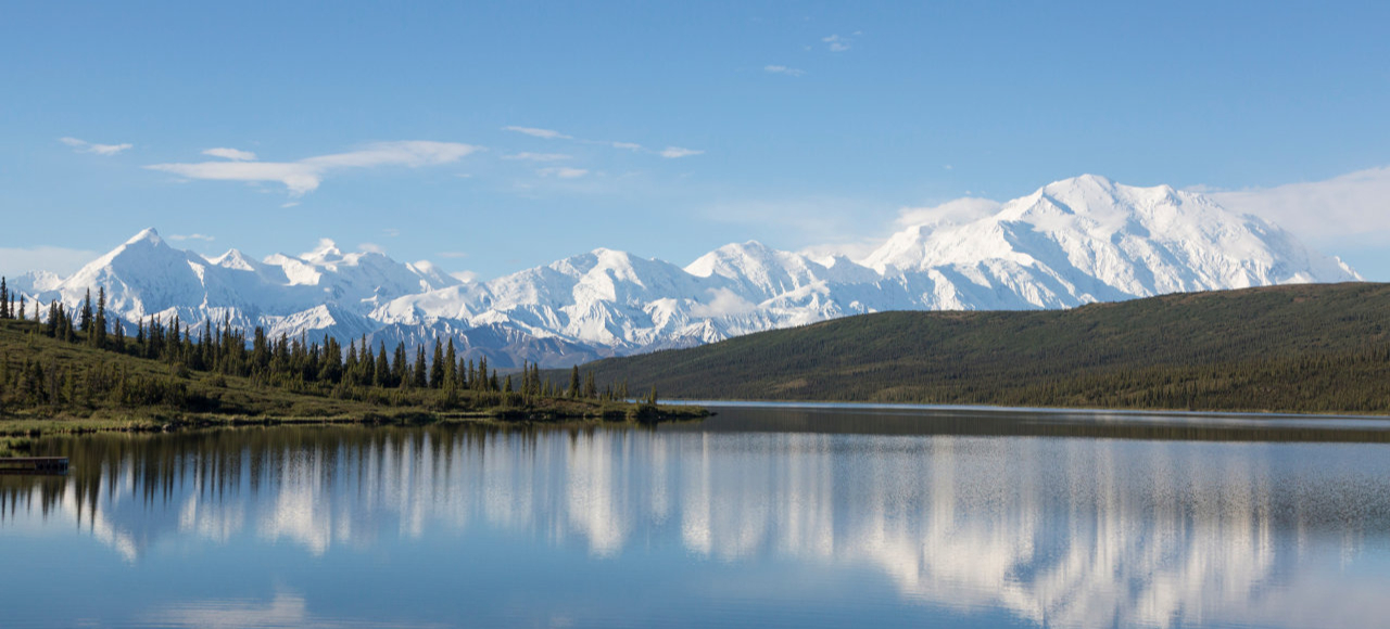 alaska spring denali photo tour